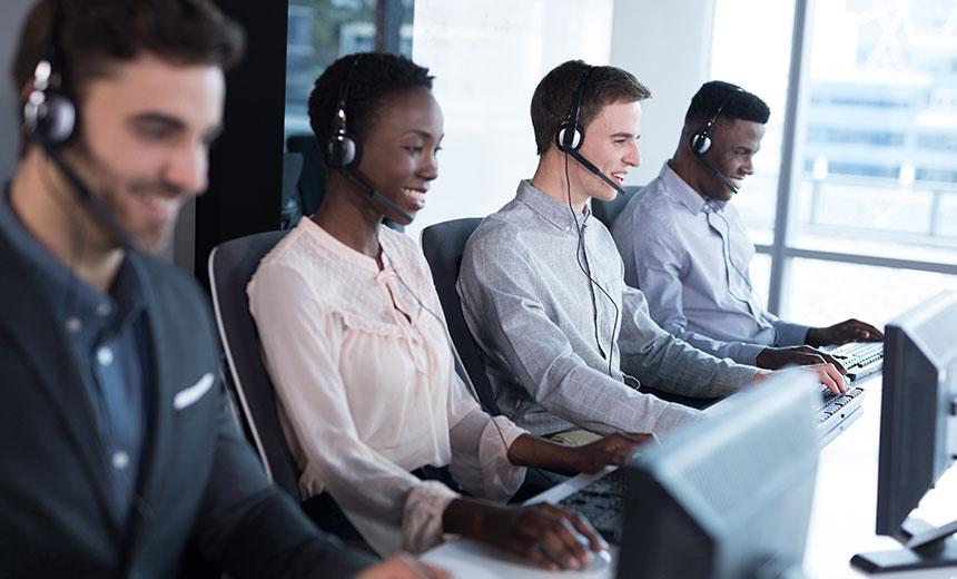 PCMSI order taking answering service