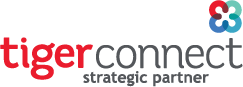 Tiger connect PCMSI partner HIPAA compliant